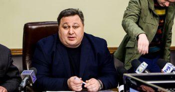 Игорь Лобиков