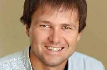 Андрей Жорняк