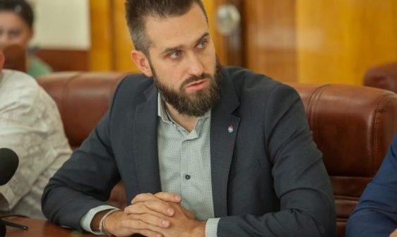 Александр Грек