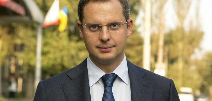 Ростислав Шурма
