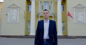Сергей Штепа